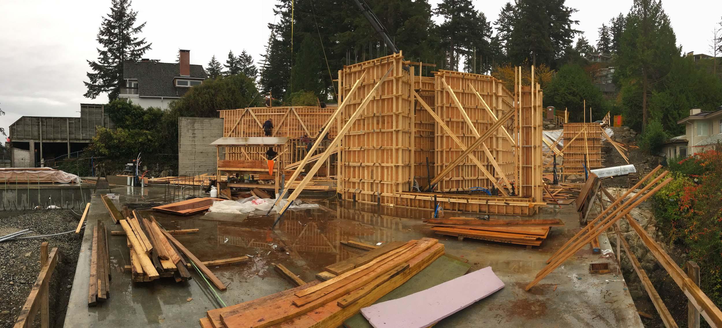 Postle_Construction_ConcreteForming25.jpg
