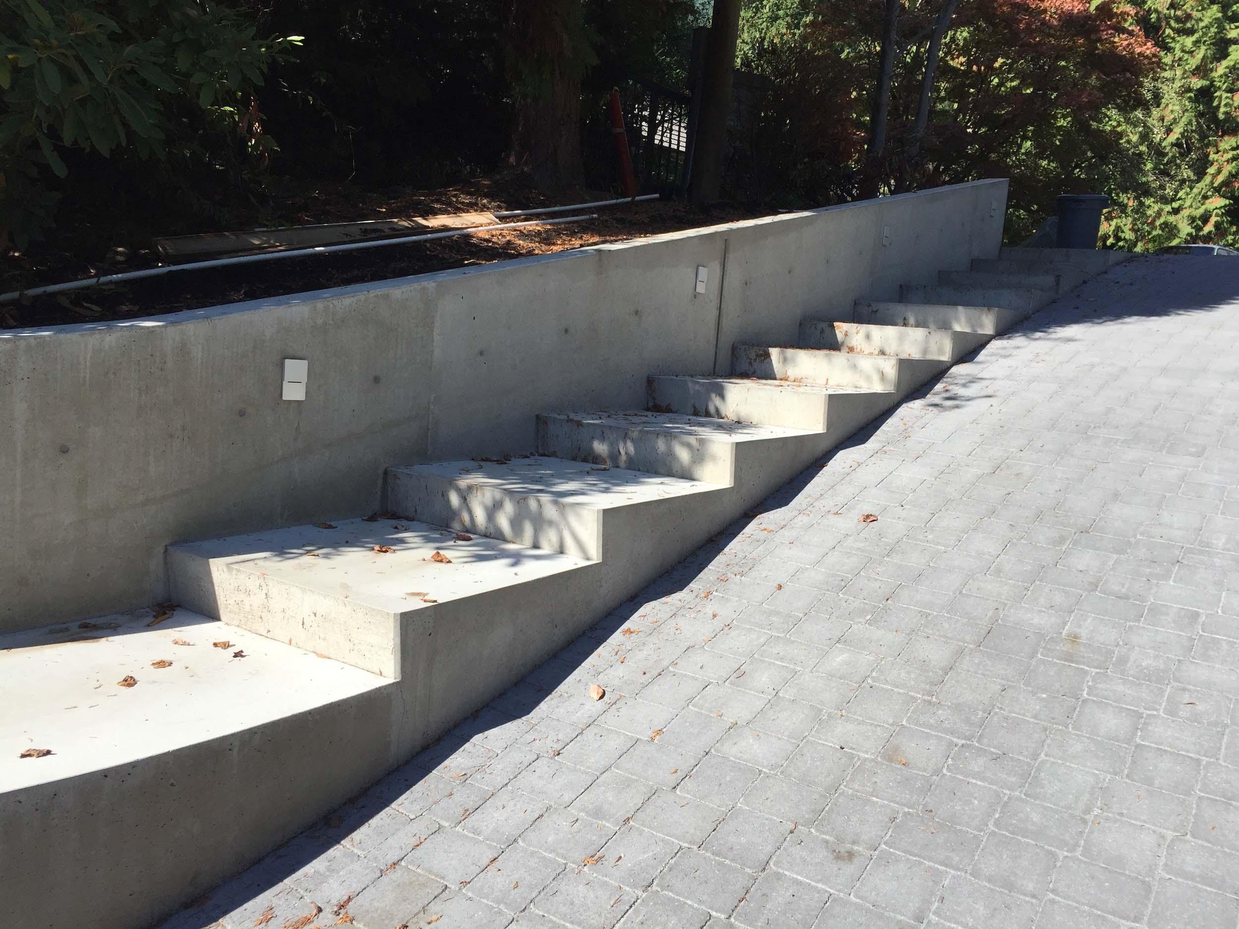 Postle_Construction_ConcreteForming28.jpg