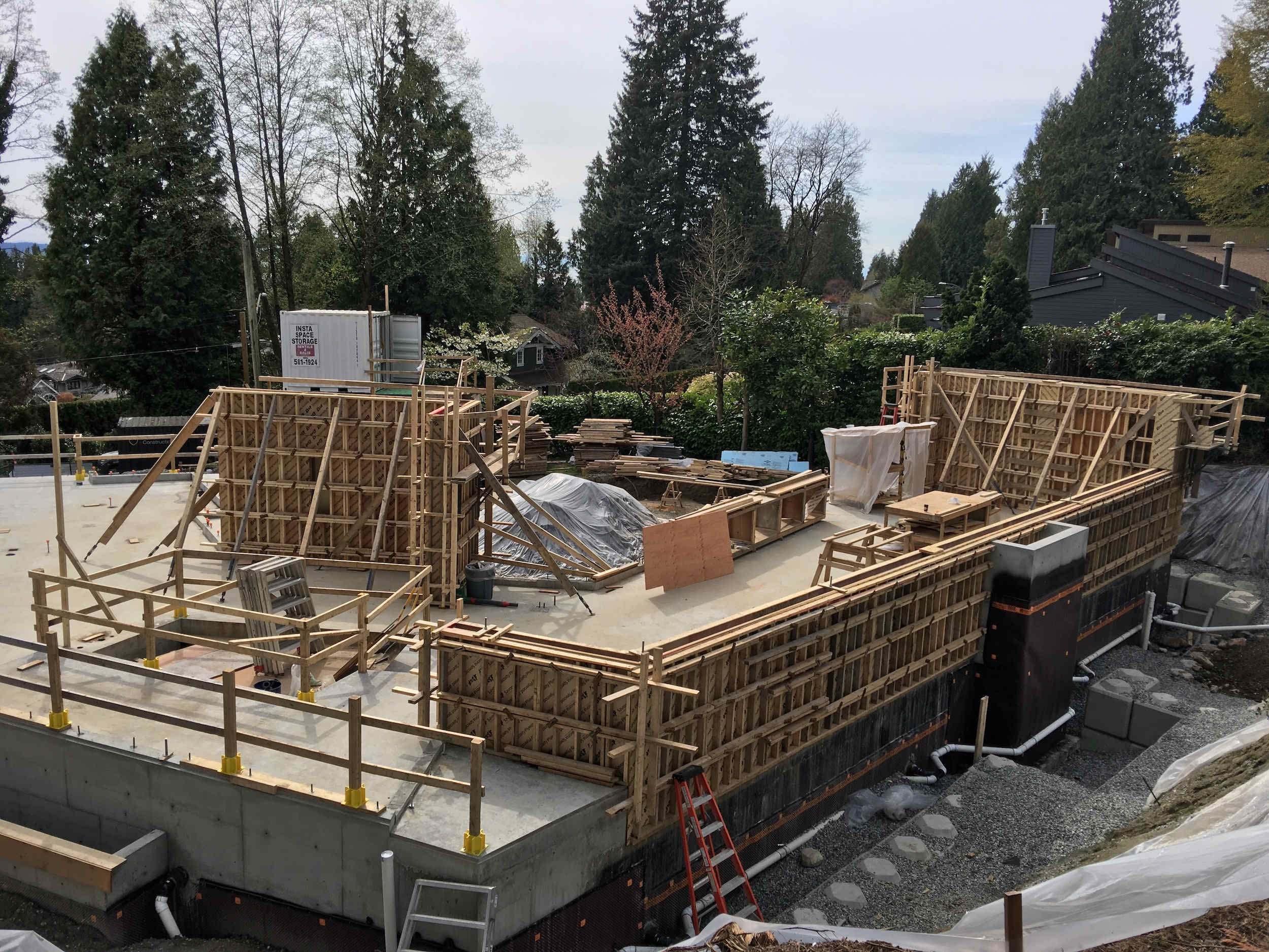 Postle_Construction_ConcreteForming29.jpg
