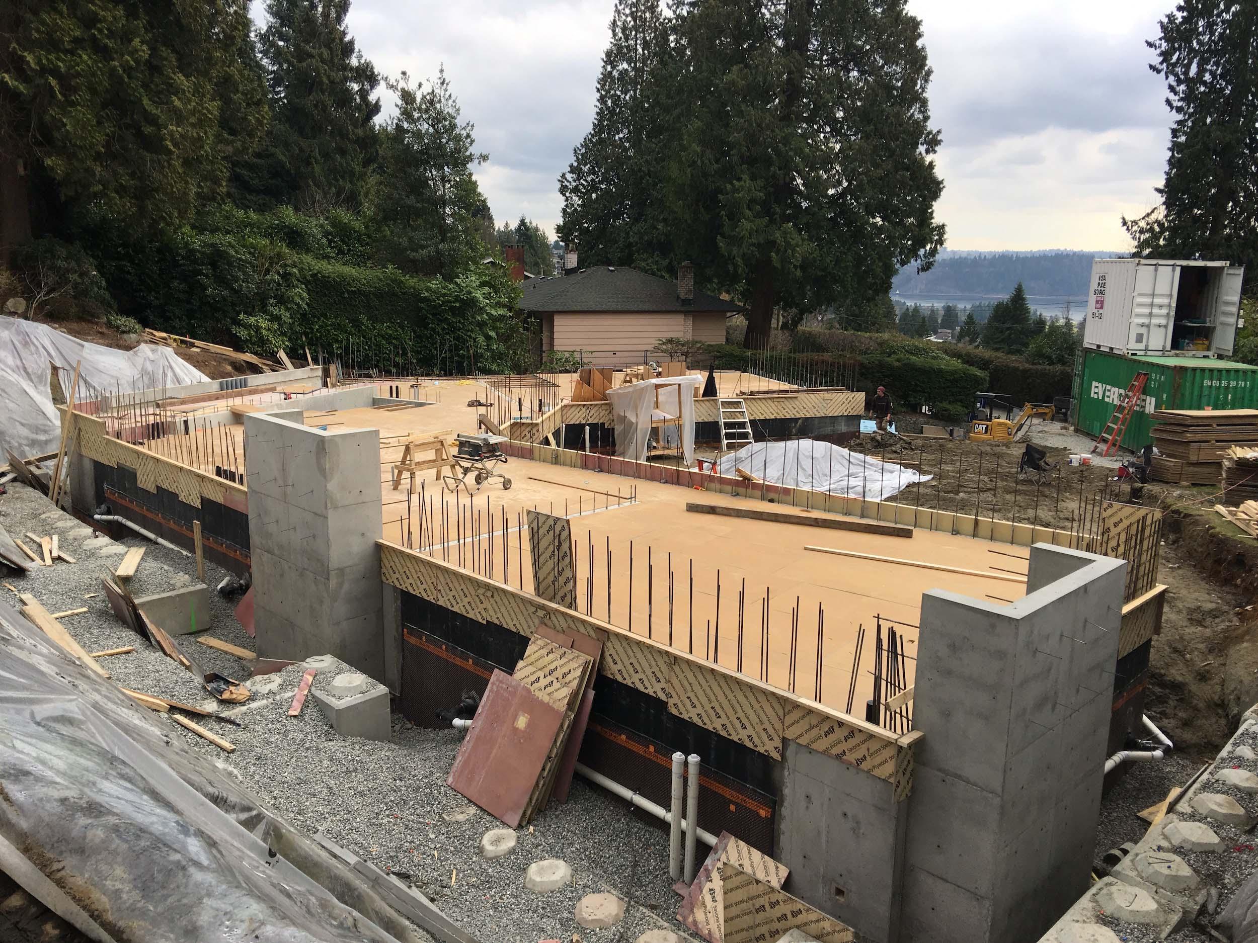Postle_Construction_ConcreteForming30.jpg