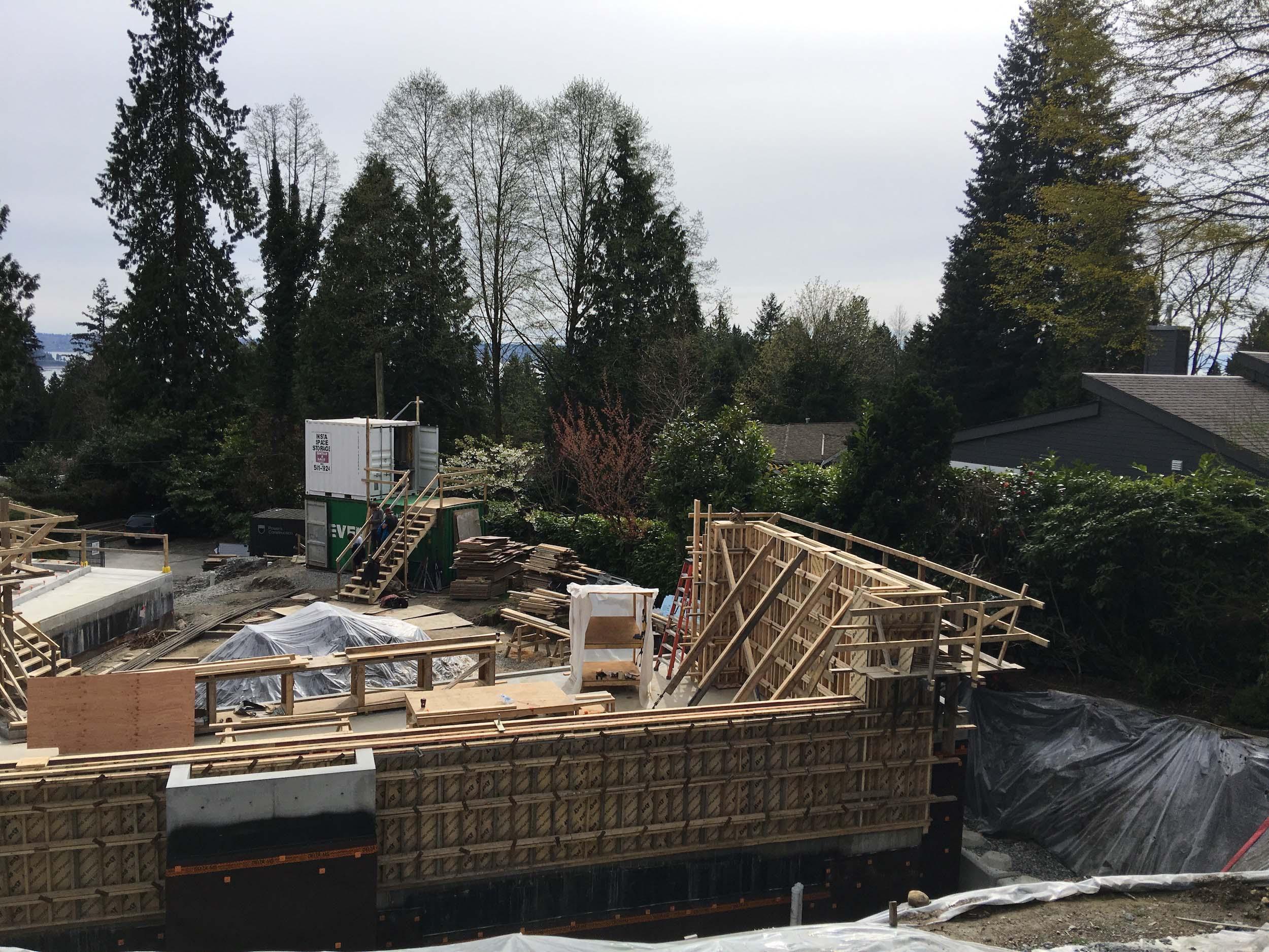 Postle_Construction_ConcreteForming31.jpg