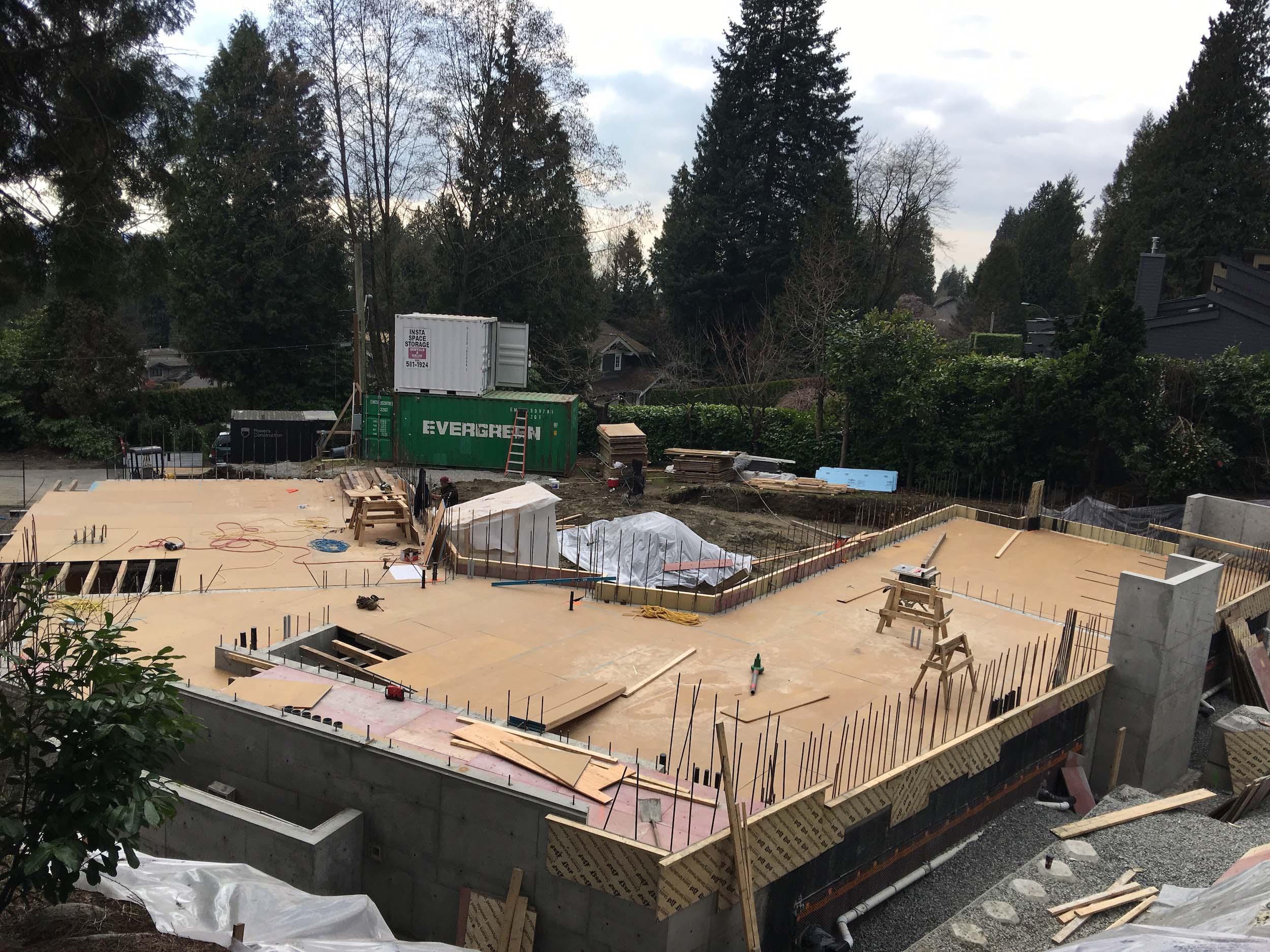 Postle_Construction_ConcreteForming32.jpg
