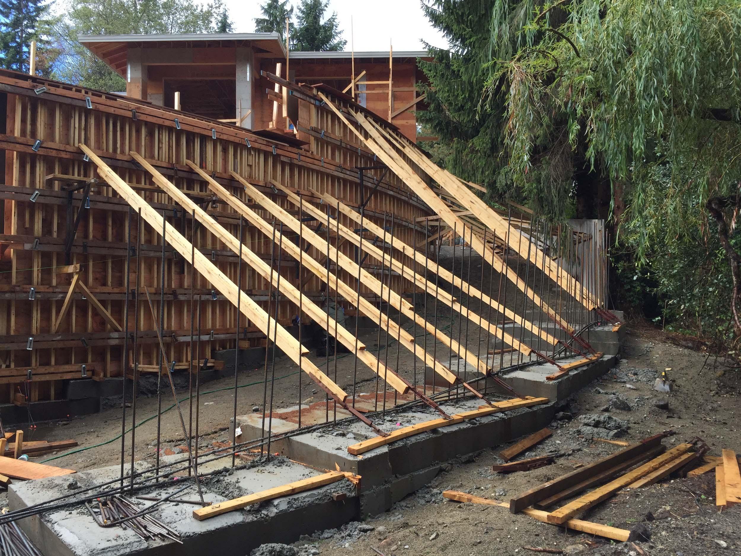 Postle_Construction_ConcreteForming34.jpg