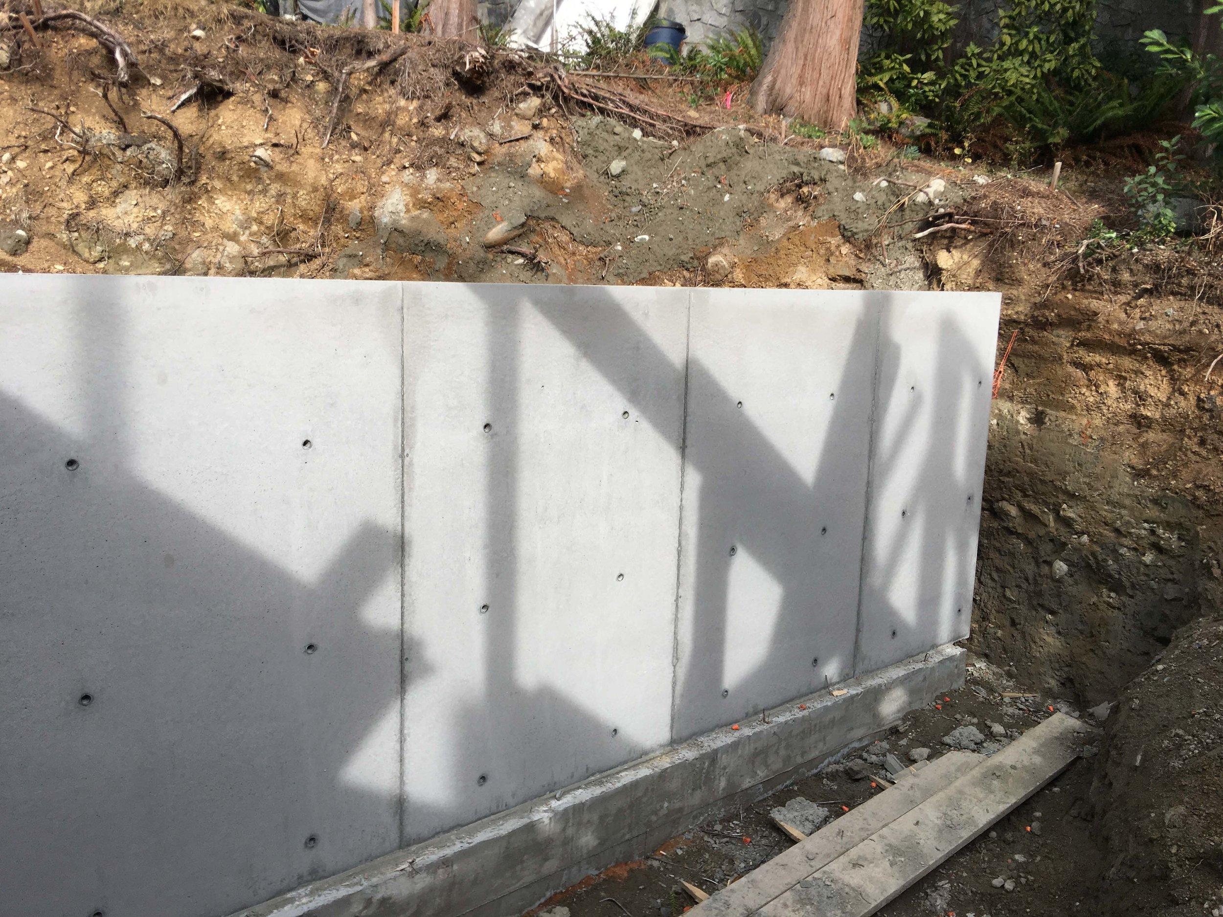 Postle_Construction_ConcreteForming33.jpg