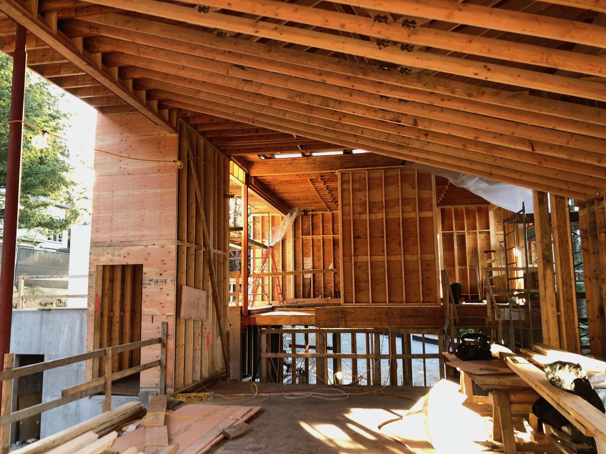 Postle_Construction_WoodFraming2.jpg