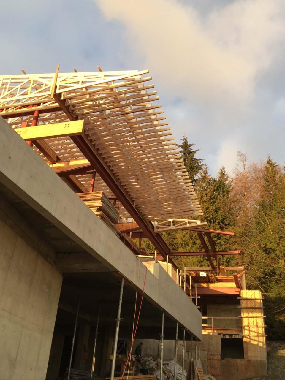 Postle_Construction_WoodFraming4.jpg