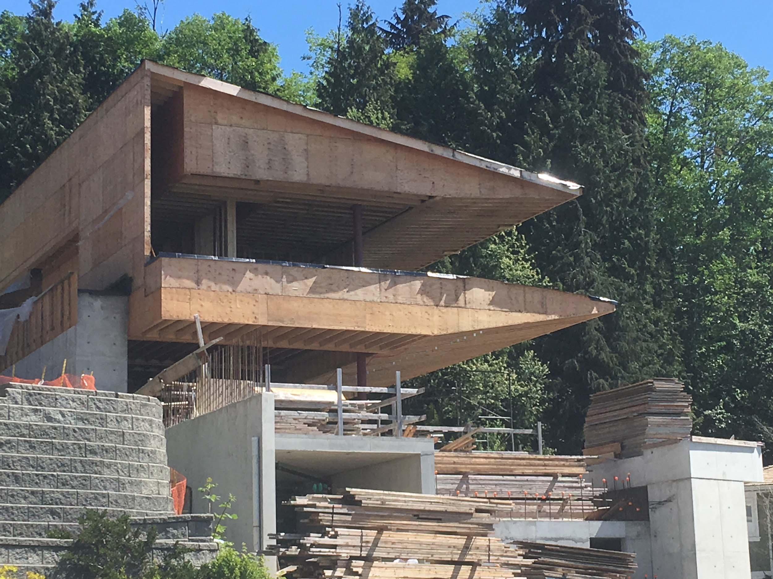 Postle_Construction_WoodFraming10.jpg