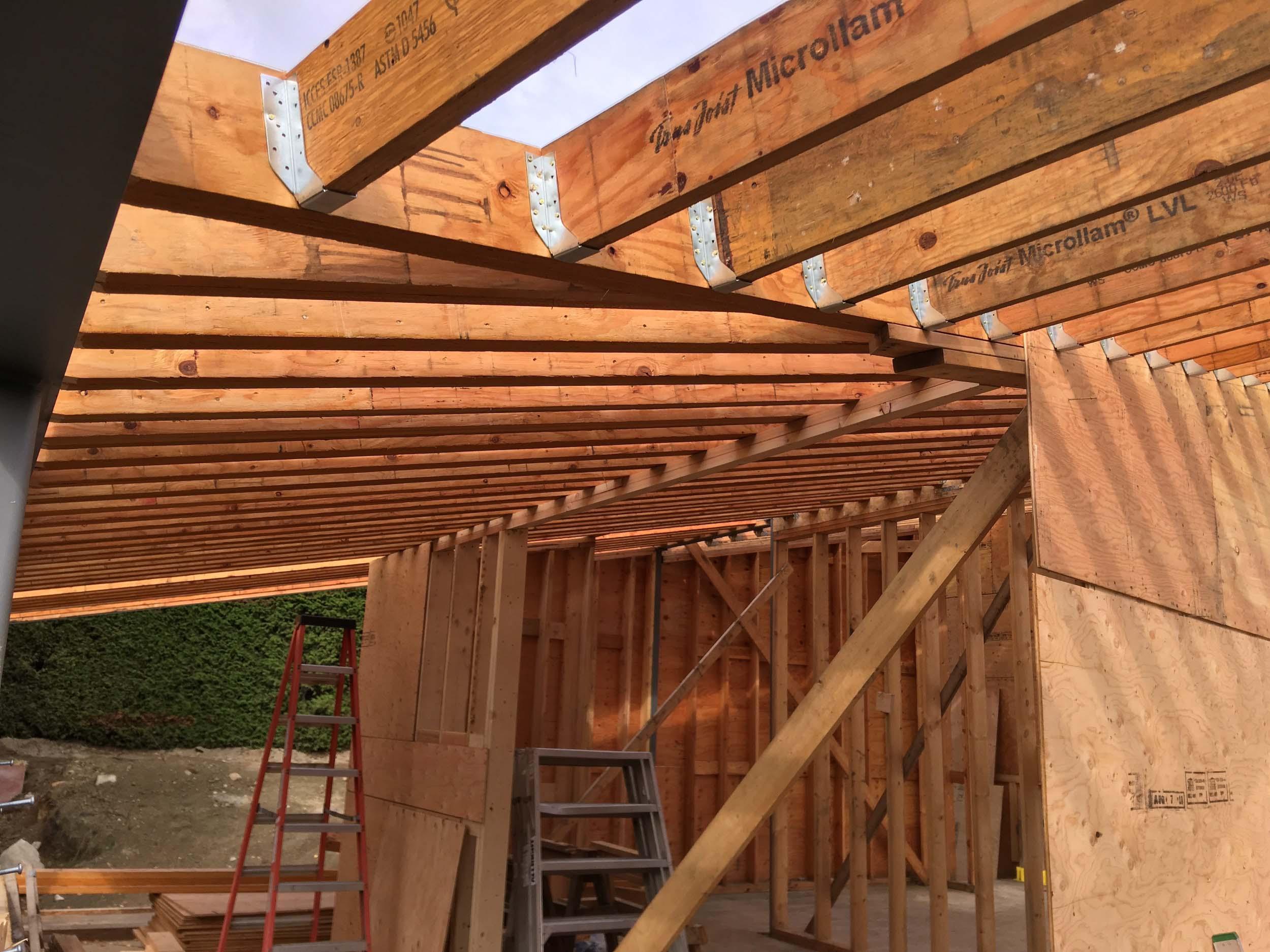 Postle_Construction_WoodFraming13.jpg