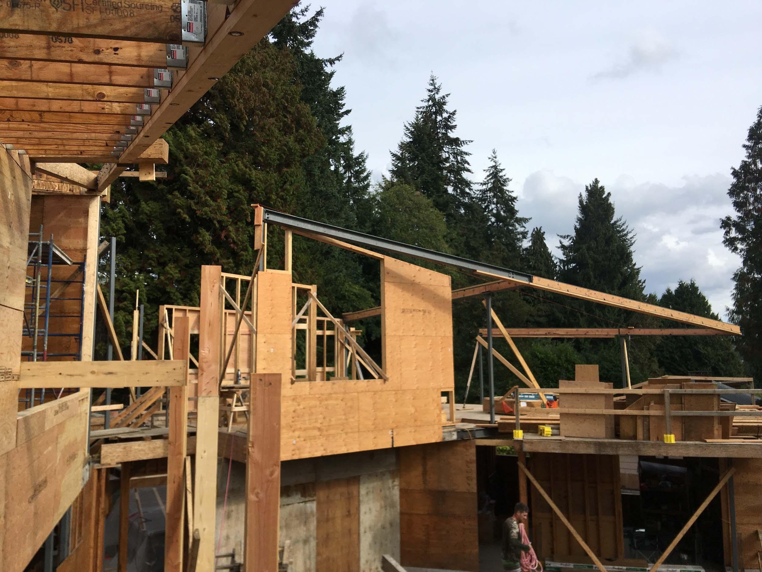 Postle_Construction_WoodFraming14.jpg