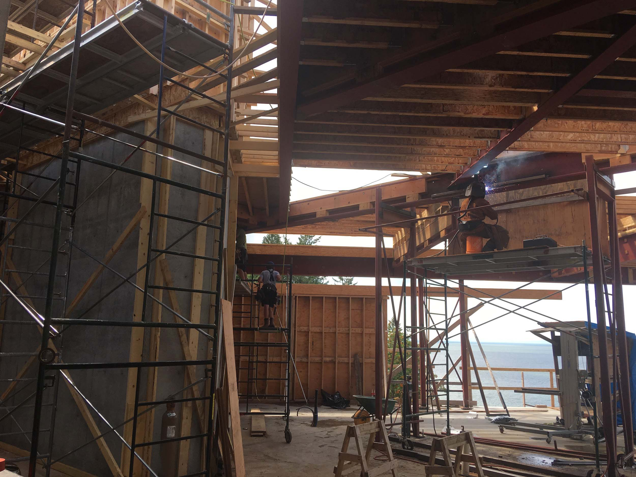 Postle_Construction_WoodFraming15.jpg