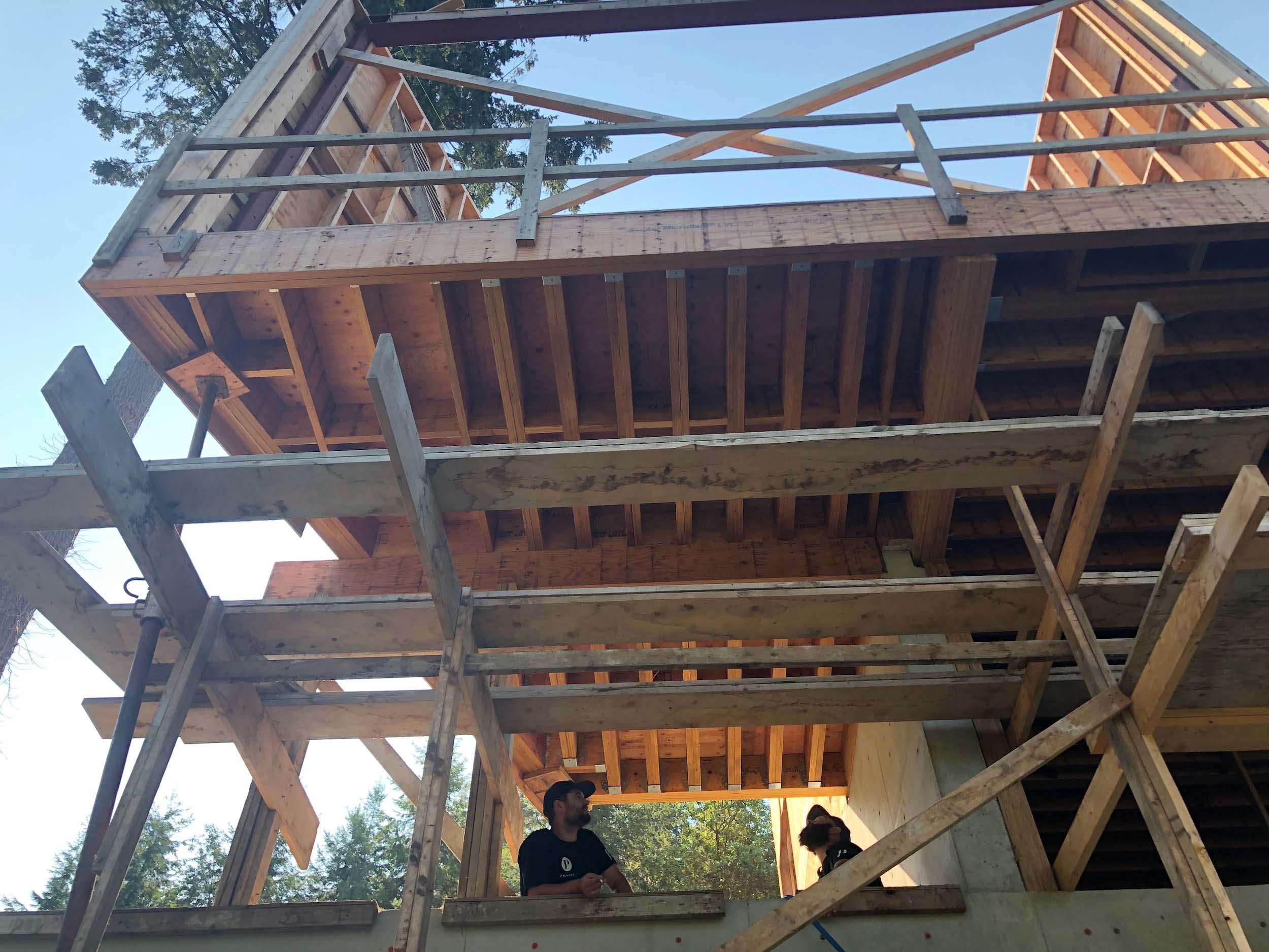 Postle_Construction_WoodFraming16.jpg