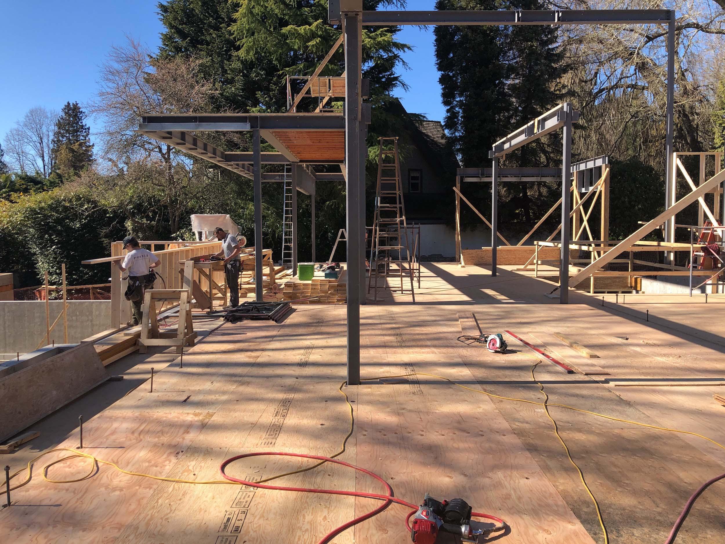 Postle_Construction_WoodFraming17.jpg