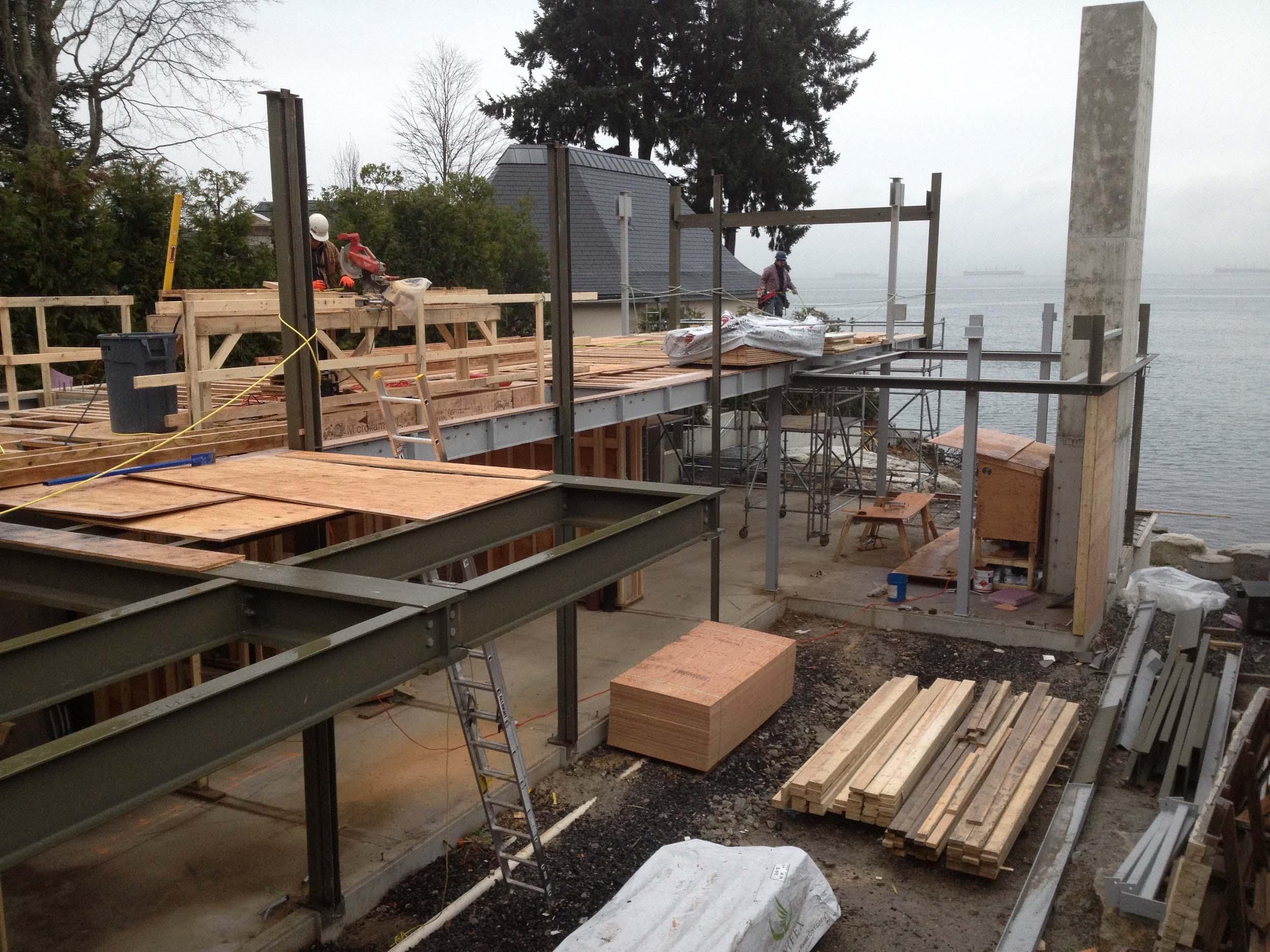 Postle_Construction_WoodFraming22.jpg