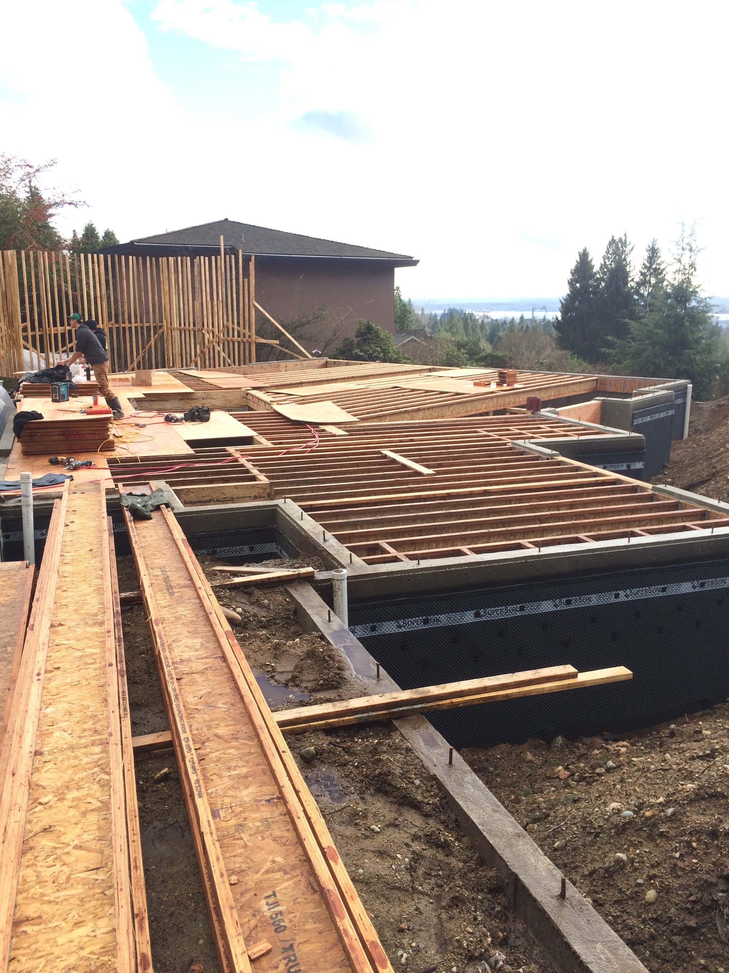 Postle_Construction_WoodFraming21.jpg