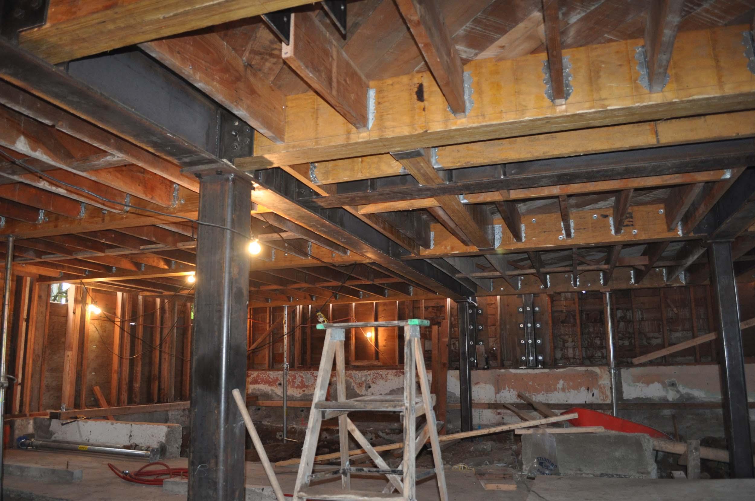 Postle_Construction_WoodFraming24.jpg