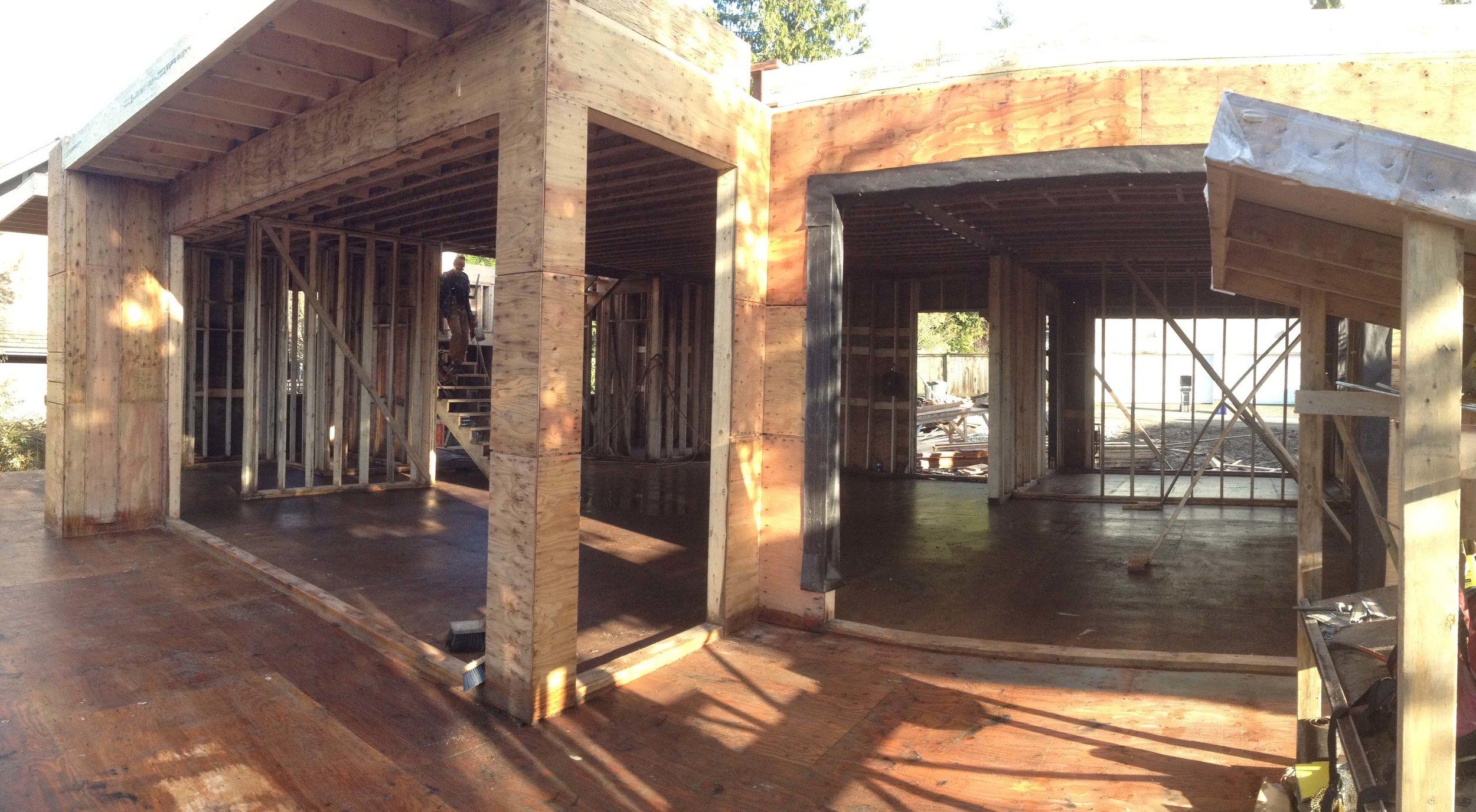 Postle_Construction_WoodFraming29.jpg