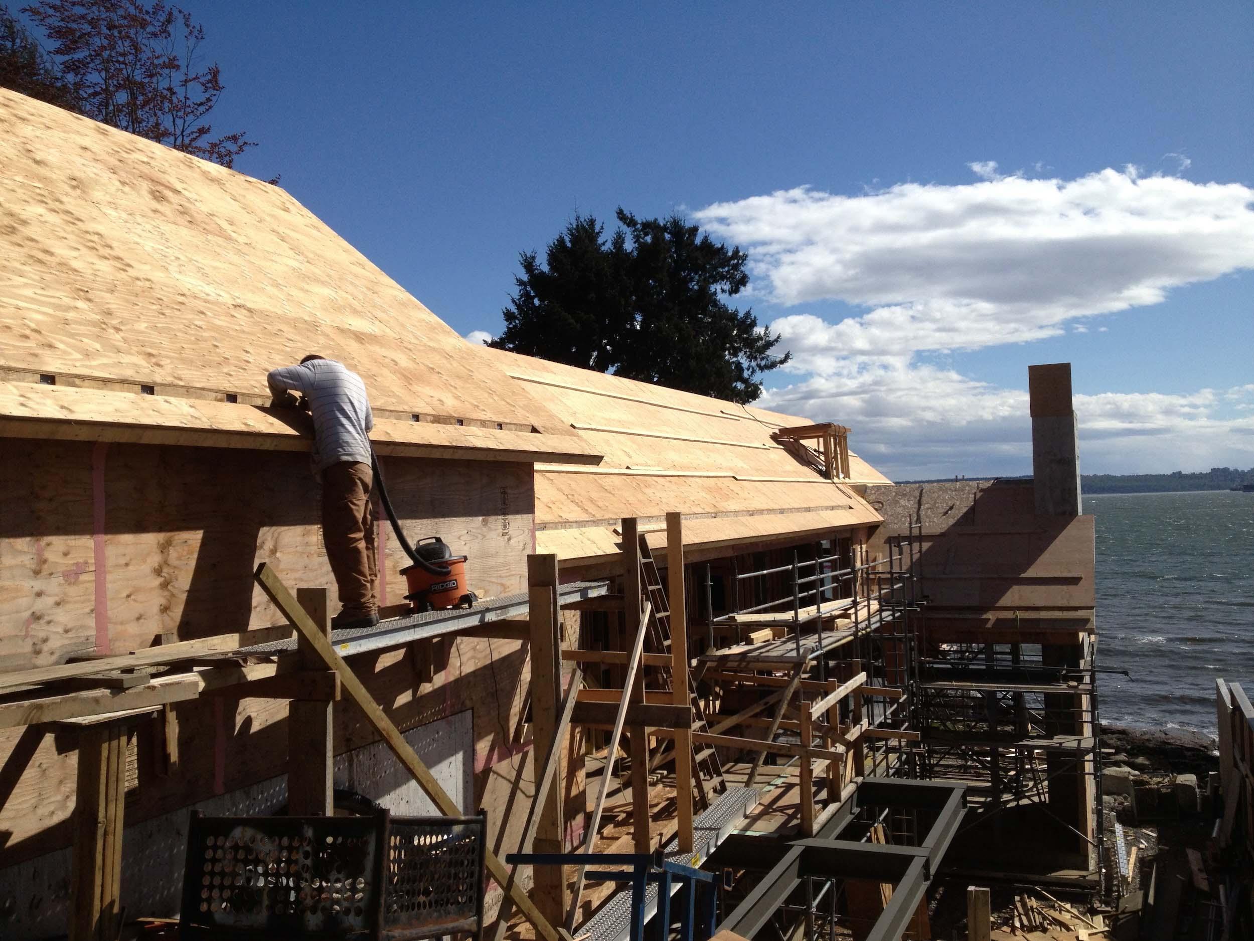 Postle_Construction_WoodFraming30.jpg