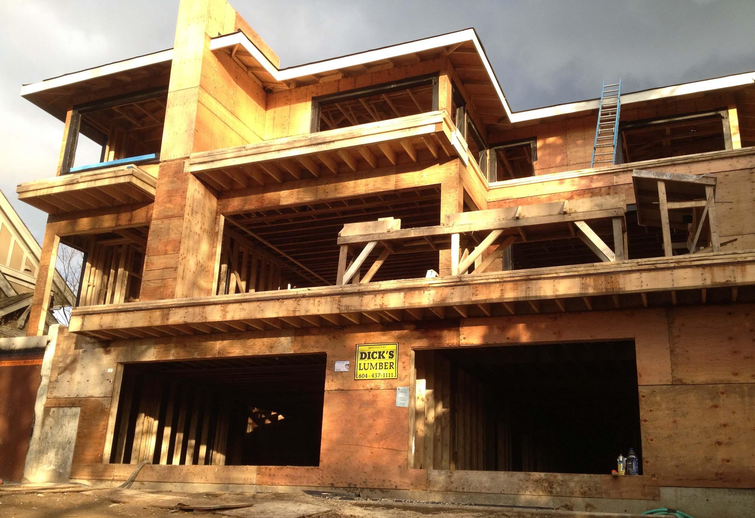 Postle_Construction_WoodFraming31.jpg