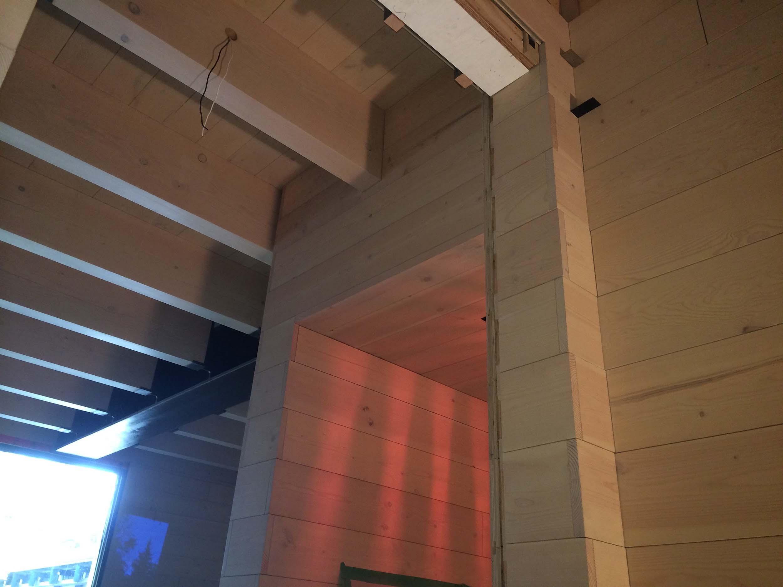 Postle_Construction_InteriorFinishing12.jpg