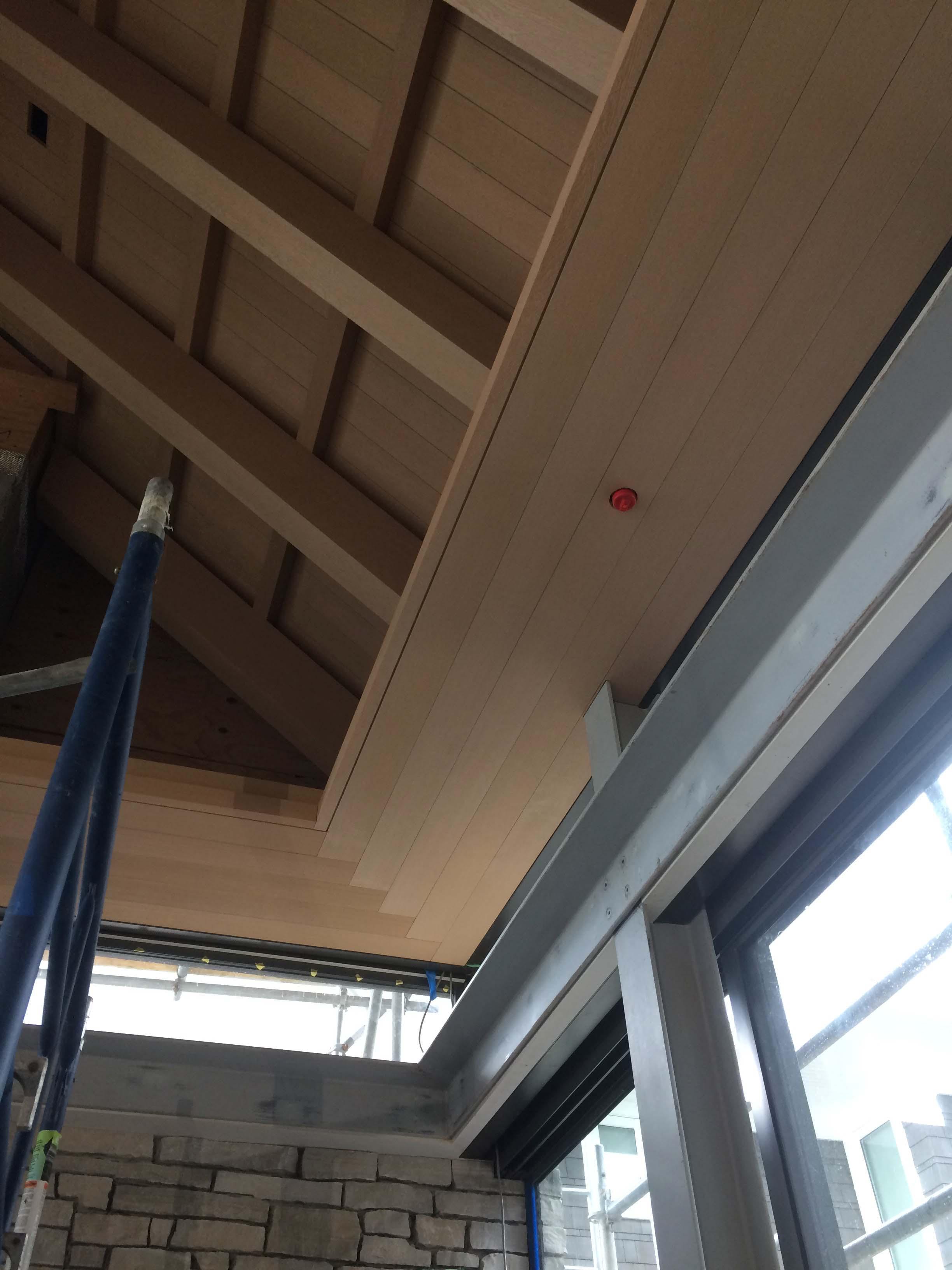 Postle_Construction_InteriorFinishing20.jpg
