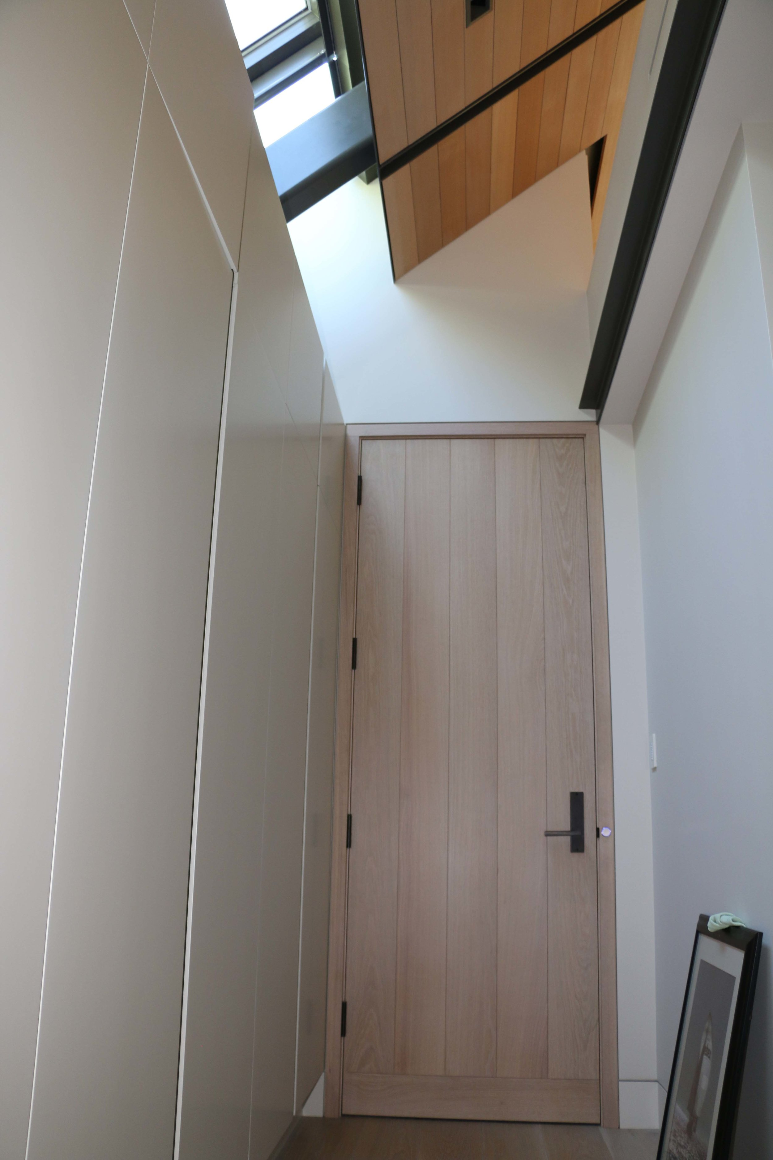 Postle_Construction_InteriorFinishing23.jpg
