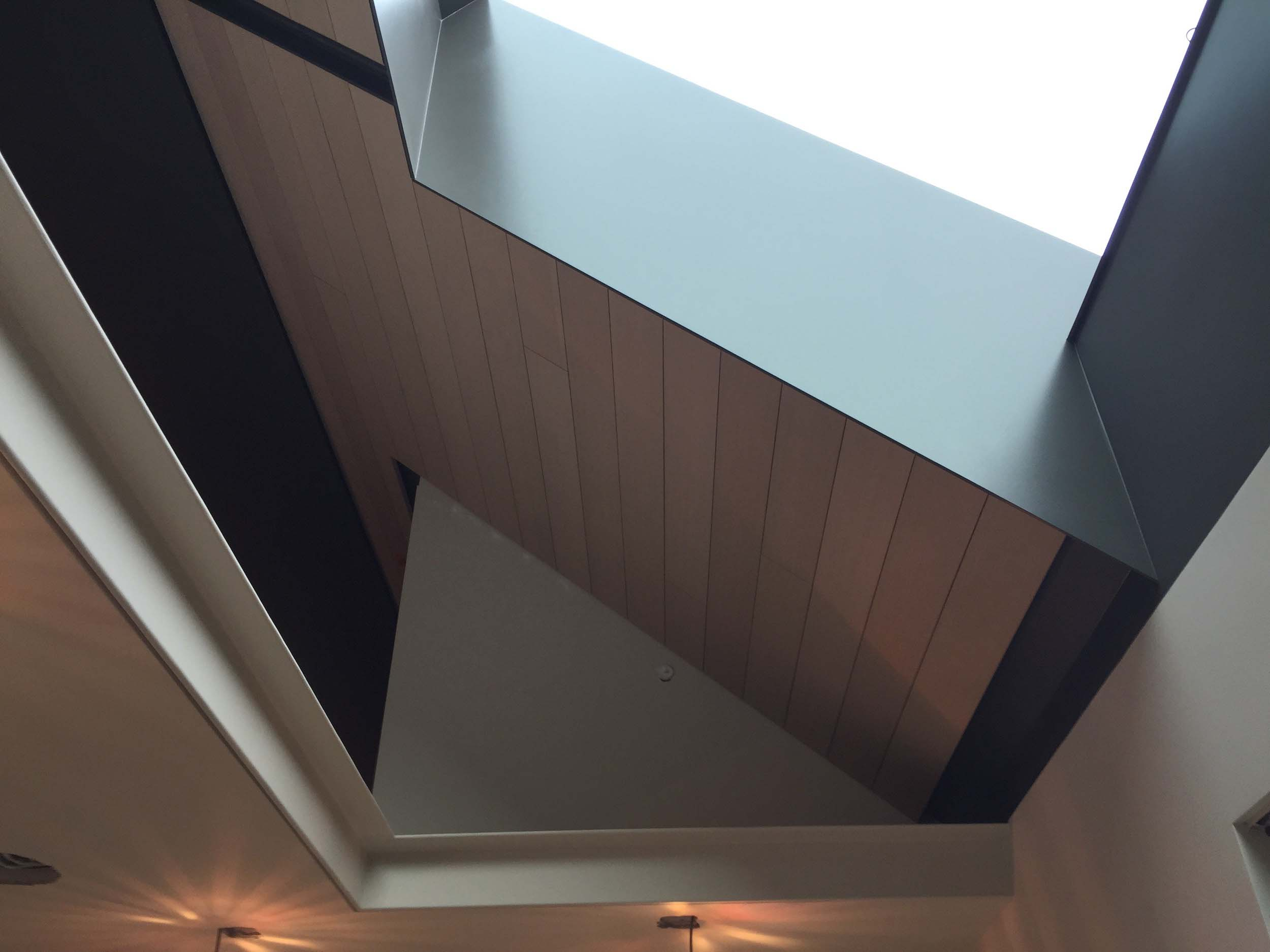 Postle_Construction_InteriorFinishing33.jpg