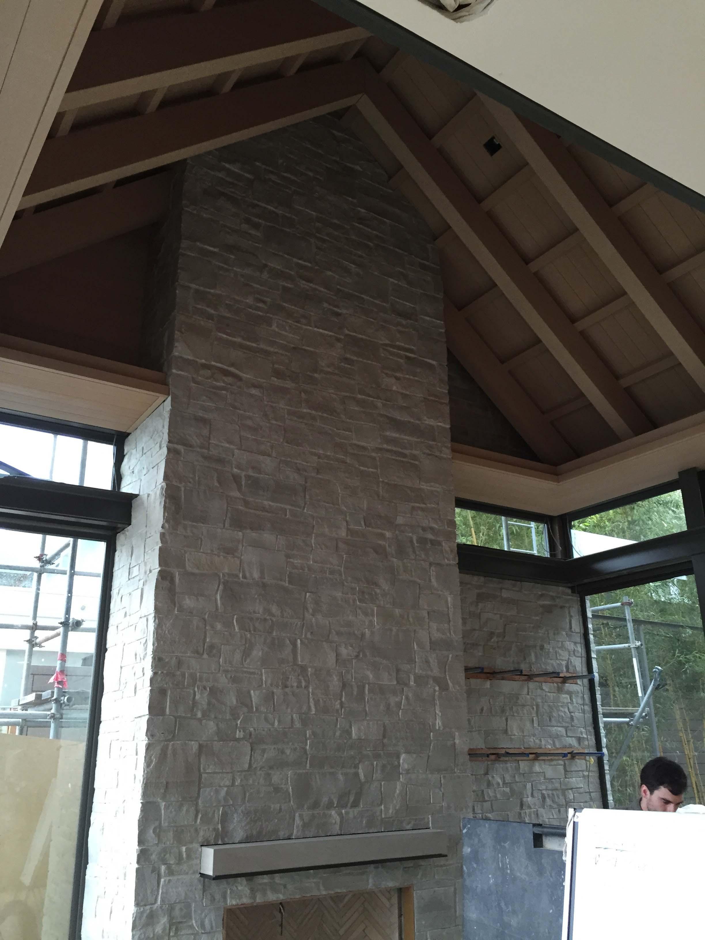 Postle_Construction_InteriorFinishing35.jpg