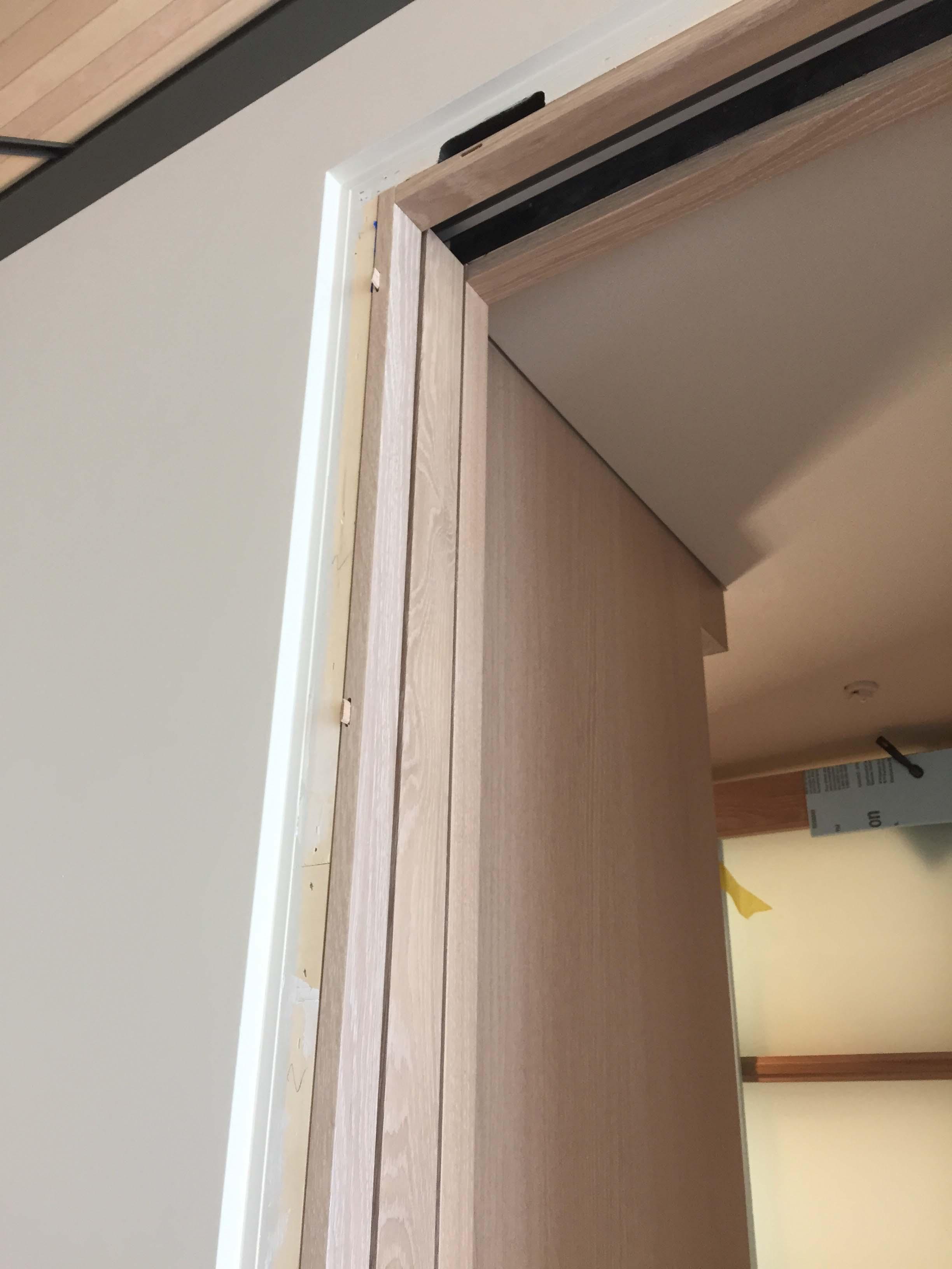 Postle_Construction_InteriorFinishing37.jpg