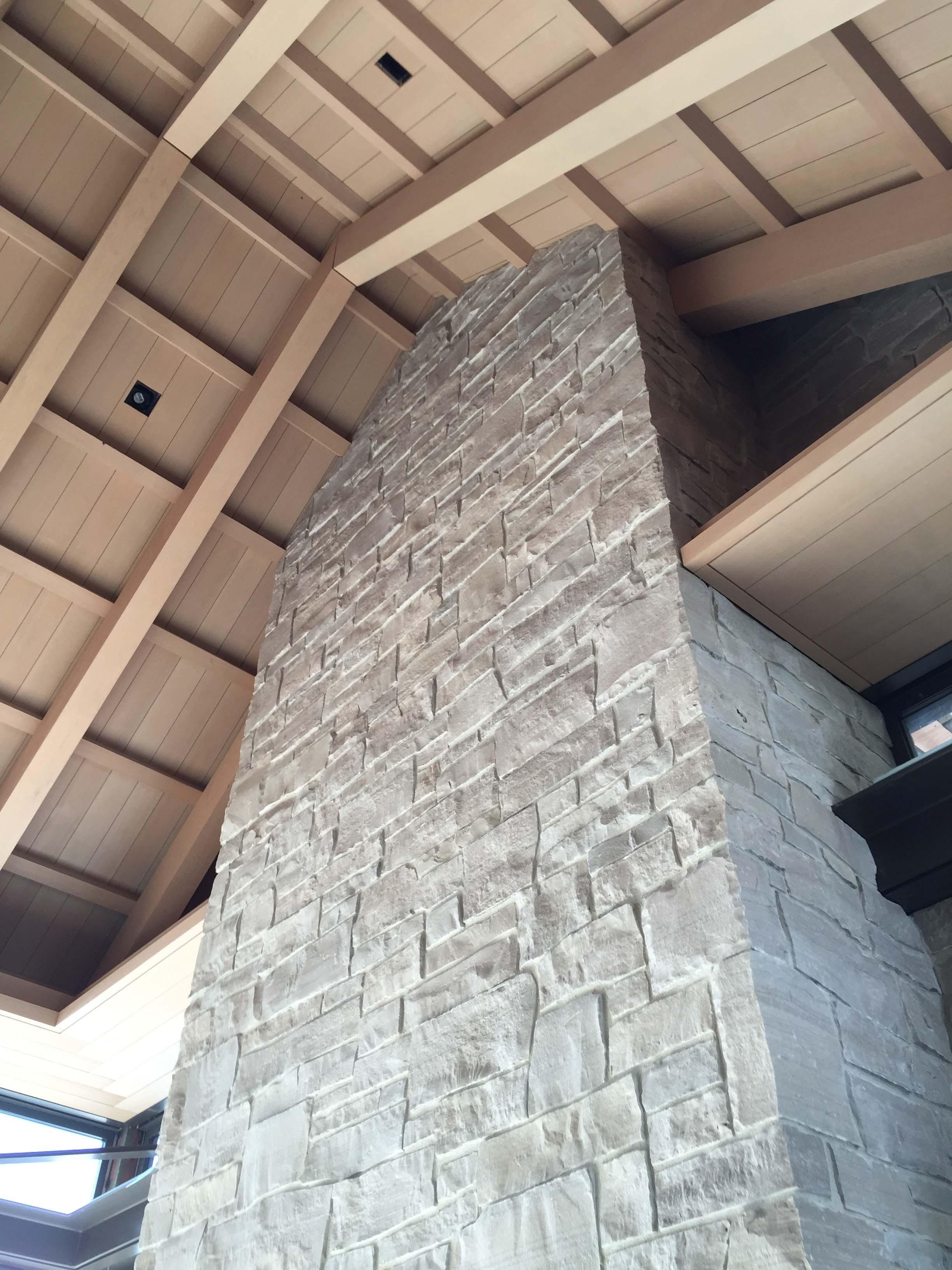 Postle_Construction_InteriorFinishing36.jpg