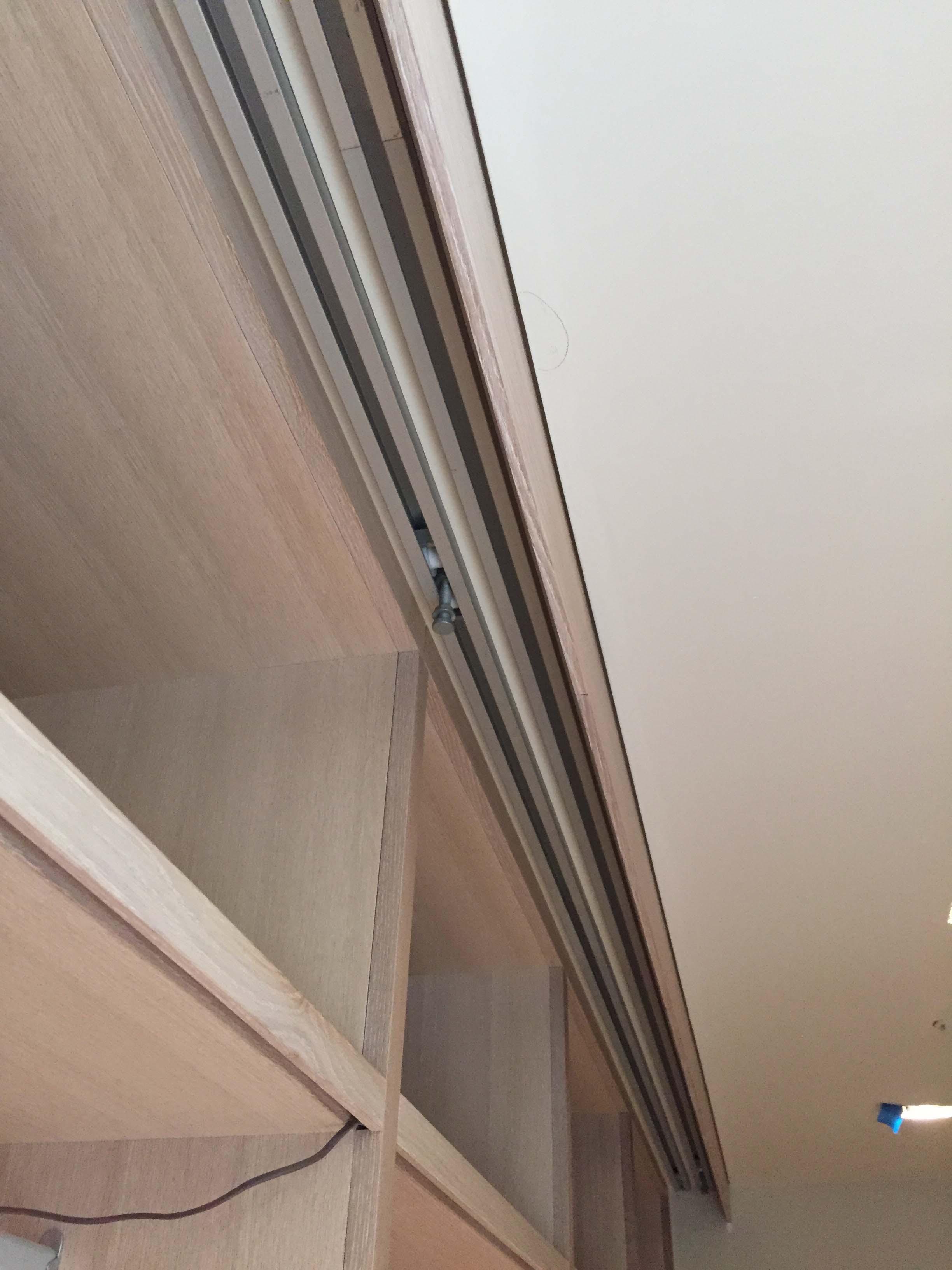 Postle_Construction_InteriorFinishing40.jpg