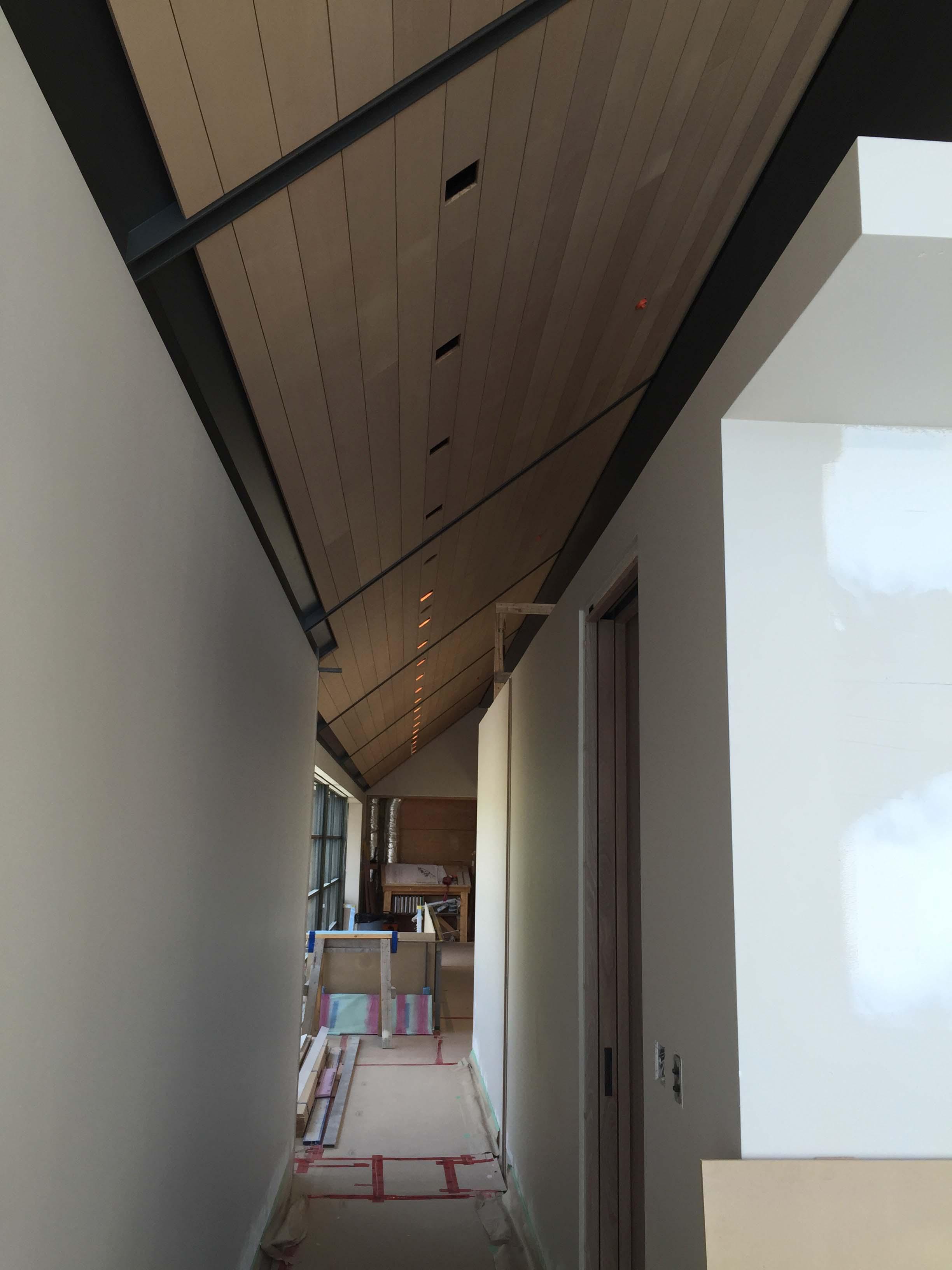 Postle_Construction_InteriorFinishing41.jpg