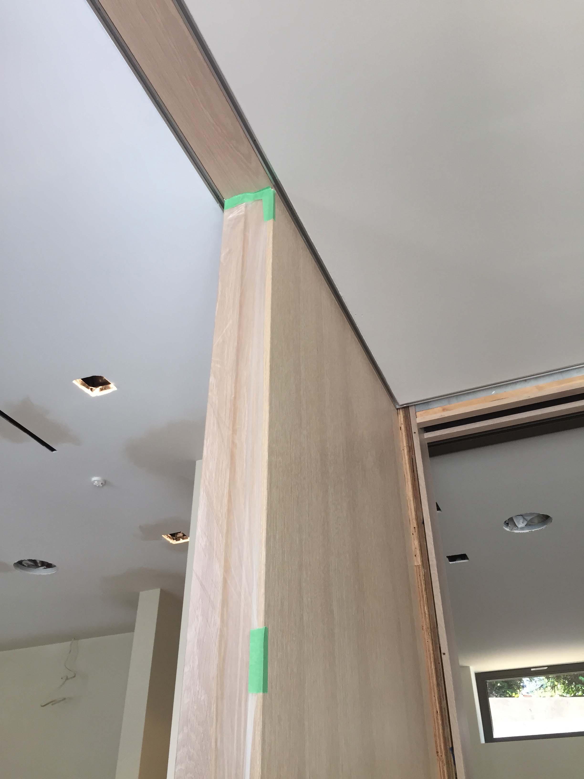 Postle_Construction_InteriorFinishing42.jpg