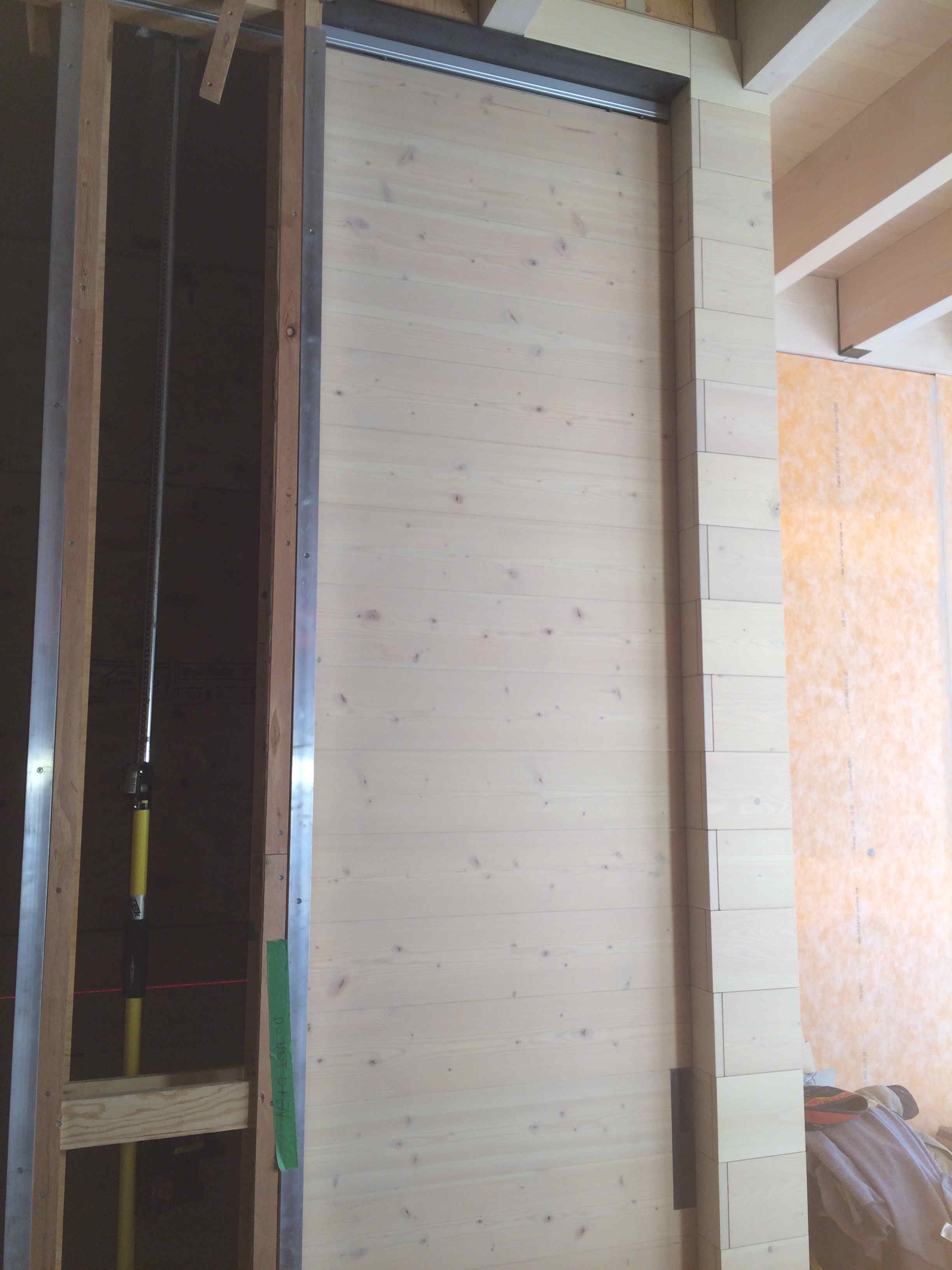 Postle_Construction_InteriorFinishing45.jpeg