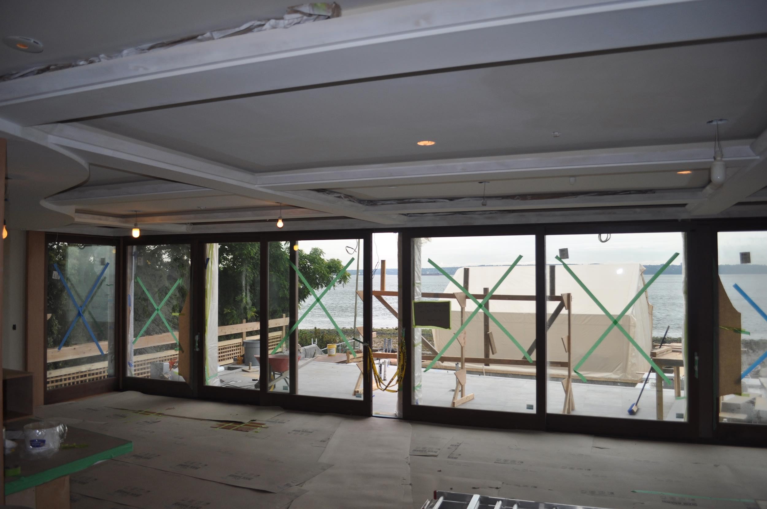 Postle_Construction_InteriorFinishing46.jpg