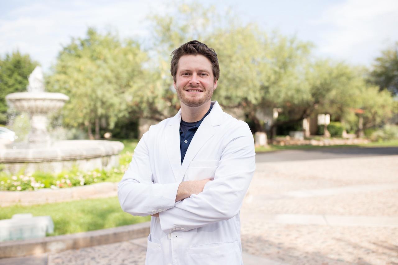 Dr. Foor Main Page.jpg