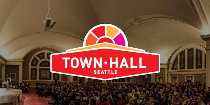 townhall2-700x350.jpg