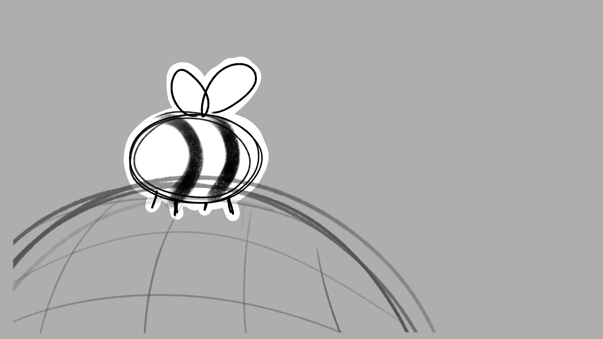 MrBee_1Pass_000_0011_Layer-Comp-12.png
