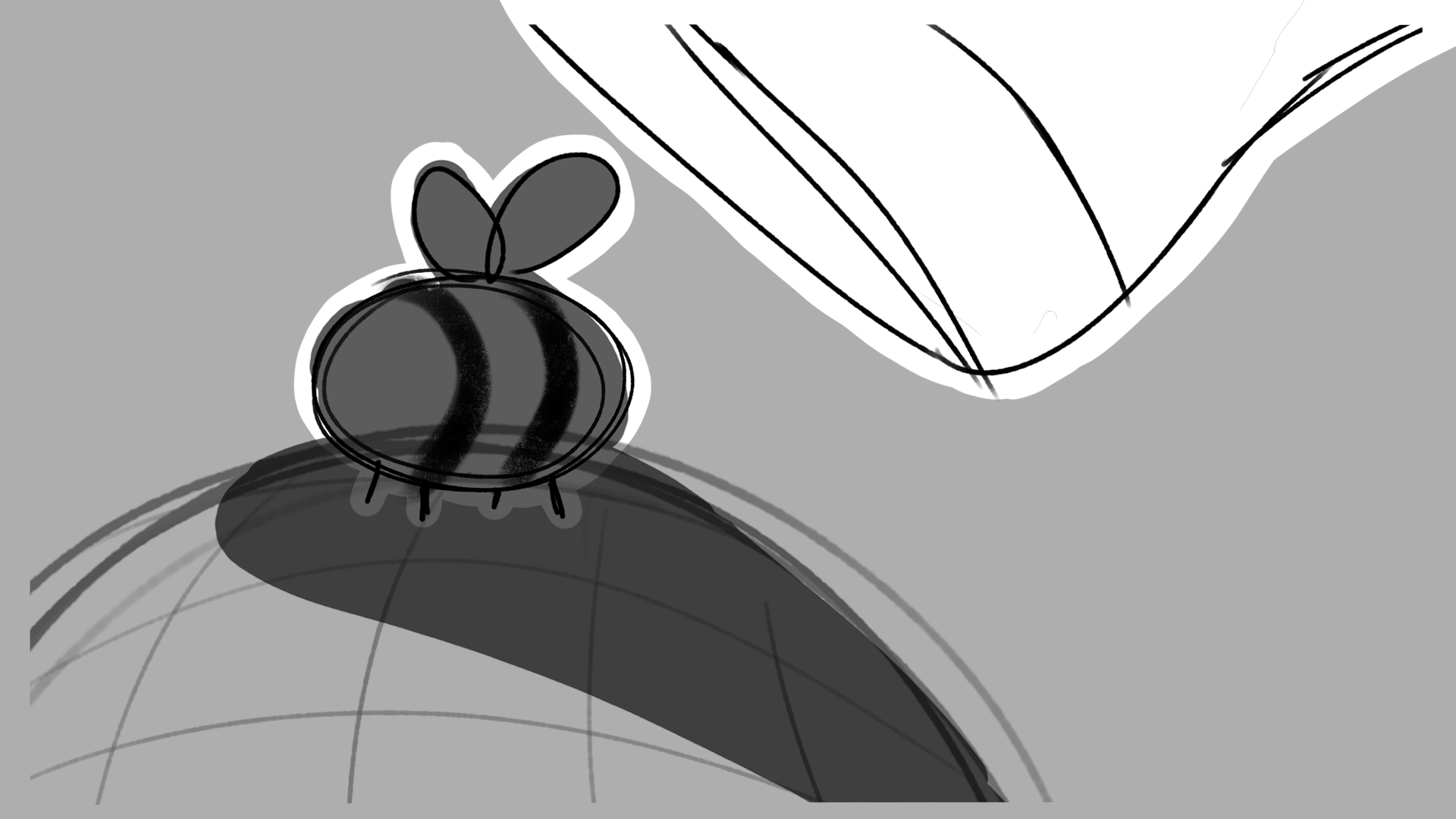 MrBee_1Pass_000_0014_Layer-Comp-15.png
