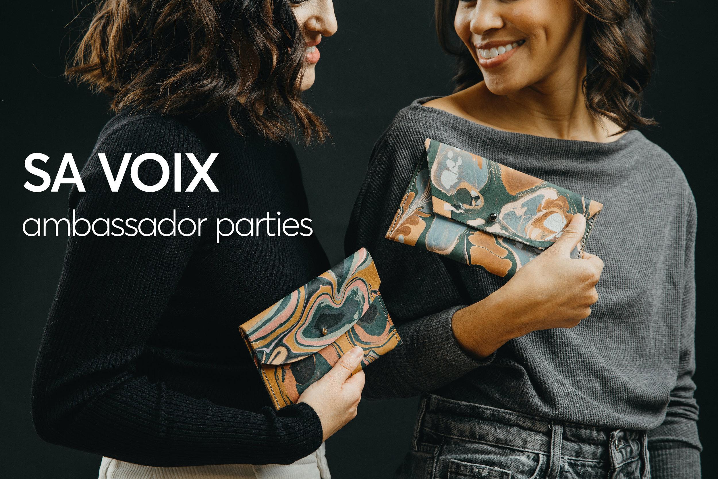 ambassador parties.jpg