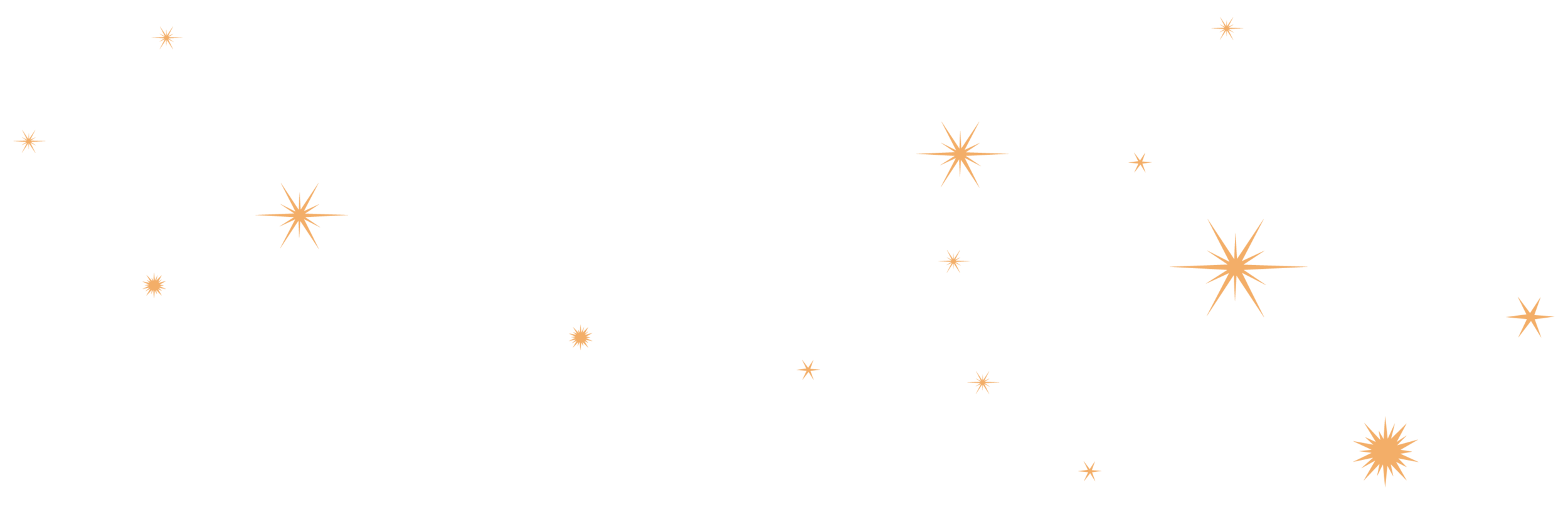 cluster stars-04.png