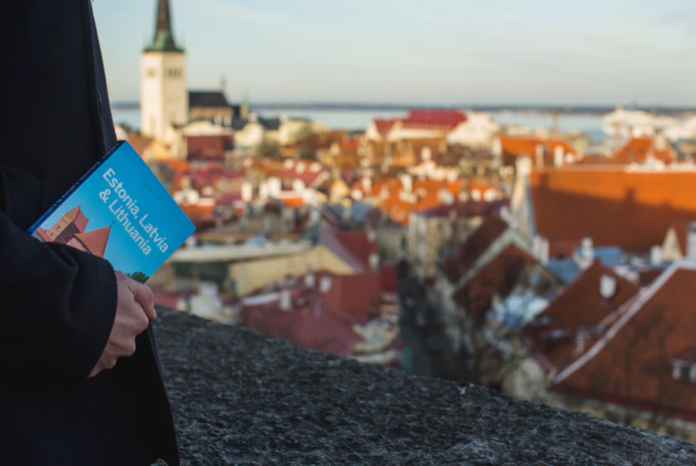 Baltics-Vividly-top-startups-696x466.png