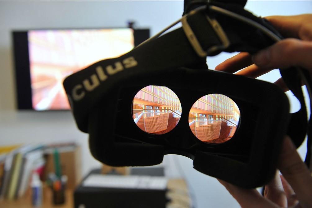 Vividly Oculus (2).jpg