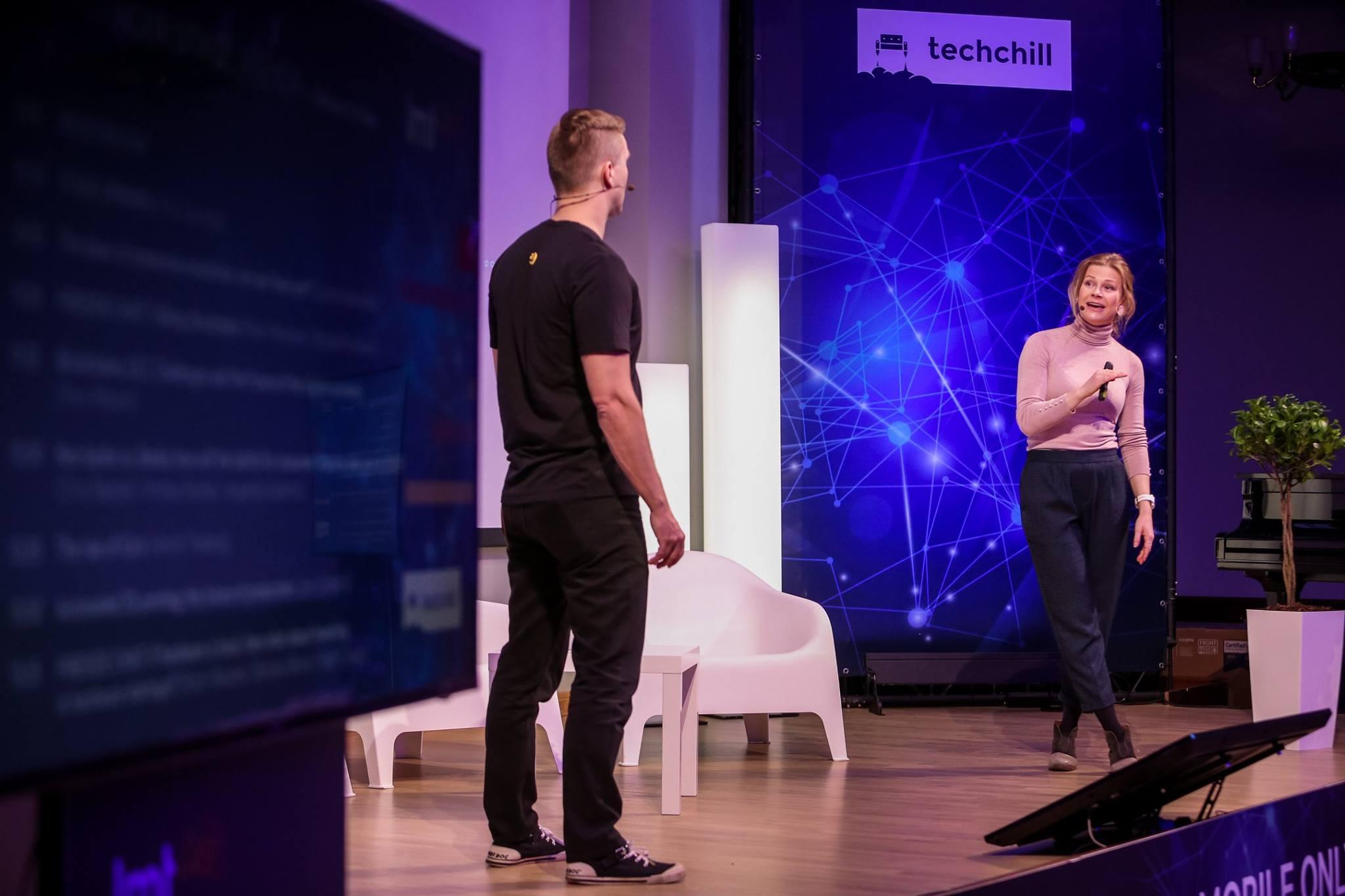 TC talk (1).jpg