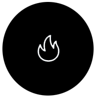 Fire2.png