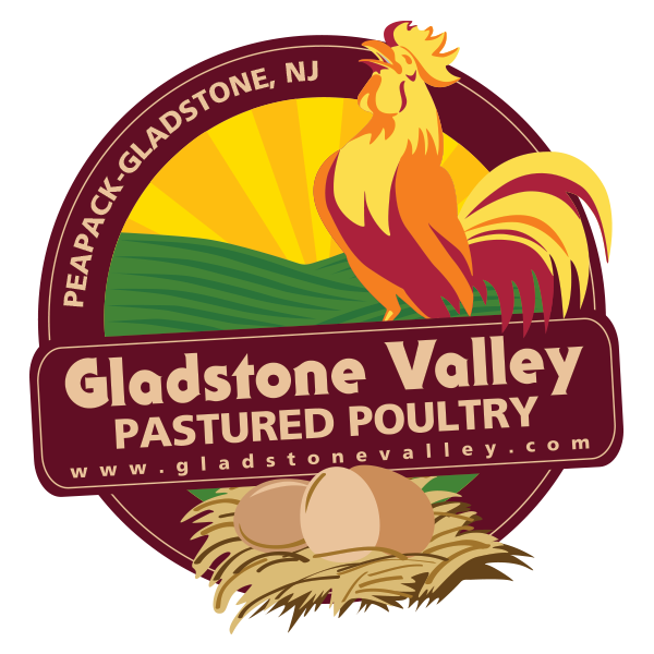 Corné Vogelaar - Gladstone-Valley-Logo.png