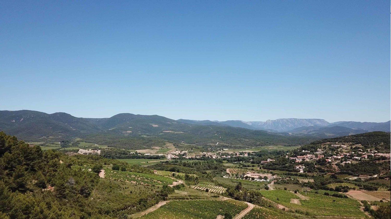 Occitanie_Airview_Light_fonddecran_1500x843_allege.jpg