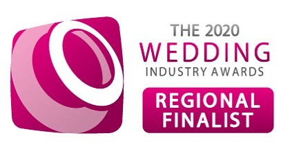 Well I'm proud to say I am a Regional Finalist at The Wedding Industry Awards!! Super excited and so grateful to my awesome couples who voted for me! Thank you so much. I will keep you posted on the result...fingers crossed!! . . . . . #twia #maleweddingsinger #weddingpianistandsinger #weddingmusic #love #instagood #ceremonymusic #weddingmusician #weddingpianist #weddingbreakfastmusician #weddingceremonysinger #weddingsingers #weddingsinger