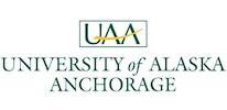 uaa-university-of-alaska-anchorage-logo-2.jpg