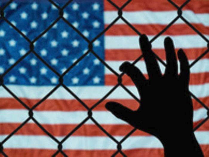 Deportation & Removal -