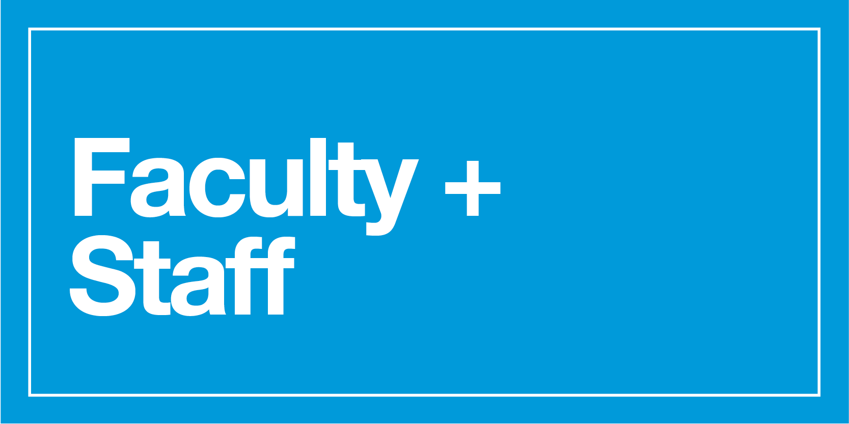 faculty+staff.png